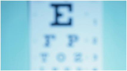 Cataract Surgery Colorado Springs